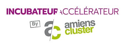 Incubateur Accélérateur Amiens Cluster