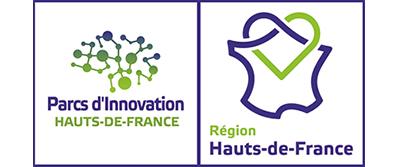 logo_hdf