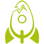 fusoeuf_Incubateur-Accelerateur