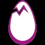 oeuf_Incubateur-Accelerateur